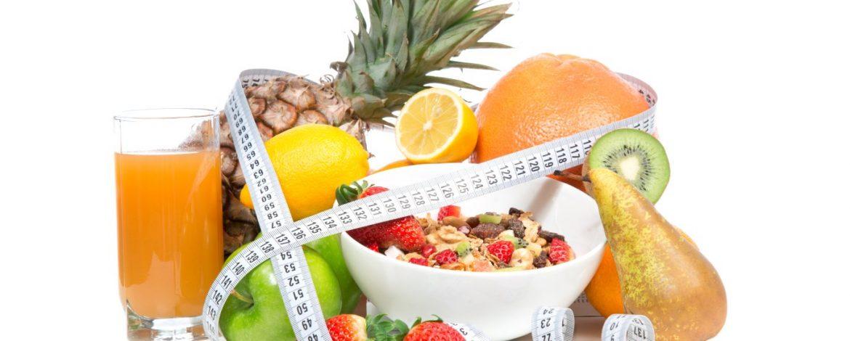 Meriendas de cero a cien calorias