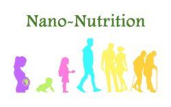 Nano Nutrition