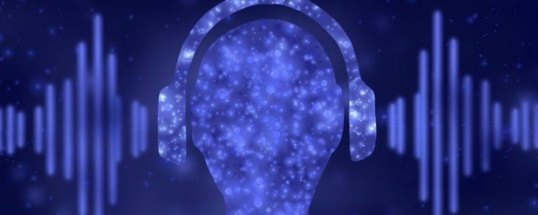 Sonidos Binaurales: ¿qué son?, ¿cómo funcionan?