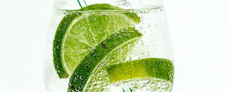 Bebidas y meriendas que ayudan a controlar la ansiedad