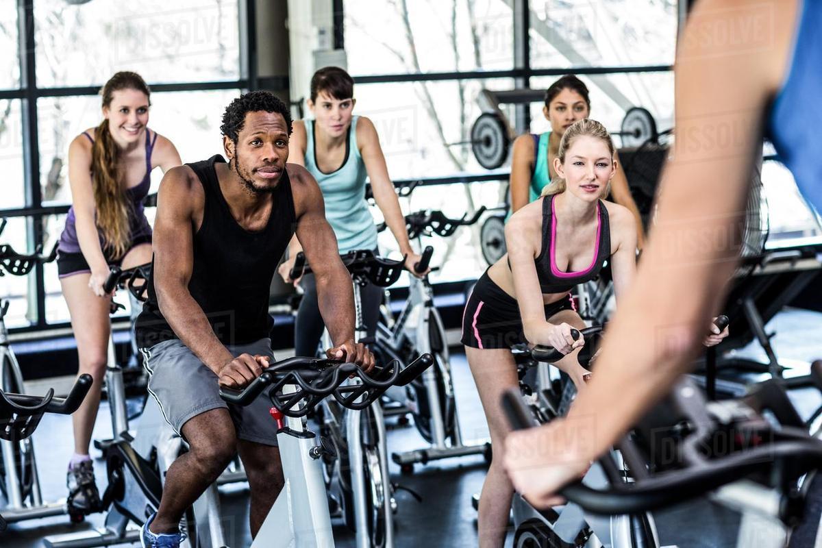 actividad fisica adultos