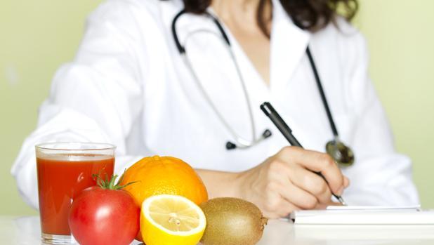 cita nutricional nano-nutrition