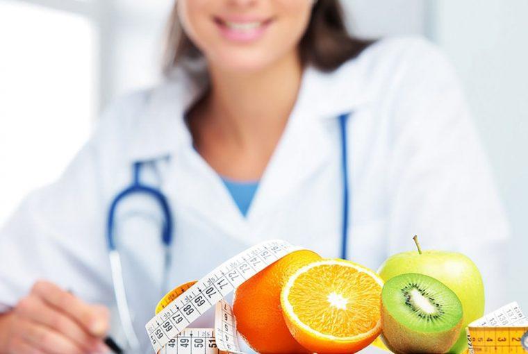 servicios nutricion nanonutrition